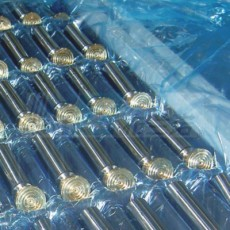 布蘭諾VCI氣相防銹膜/防銹袋 BRANOfol M1