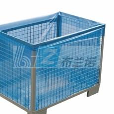 布蘭諾VCI氣相防銹膜/防銹袋 BRANOfol R3