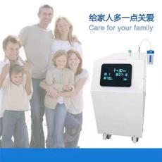 氢气呼吸机-氢气呼吸机多少钱