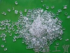 PET阻燃母粒 ASA薄膜阻燃劑 HDPE無鹵阻燃劑