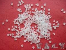 PE透明開口劑 PE防粘連母粒 PE爽滑開口母粒
