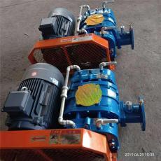 镀锌厂用罗茨鼓风机镀锌厂用罗茨鼓风机