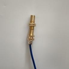防強磁接近開關GY-24100/S5L抗干擾強