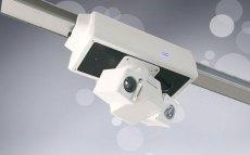 廠家直銷 軌道巡檢機器人 軌道移動監控 吊軌式巡檢機器人