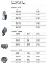 西门子执行器SKP25.003E2批发特价
