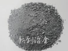 硅鈣粉 硅鈣合金貨源充足