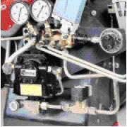 西门子伺服电机 SQN90.240B2793现货批发