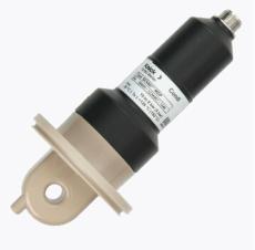 德国knick智能电导率传感器