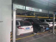 杭州回收机械车库回收链条机械车位上门拆除