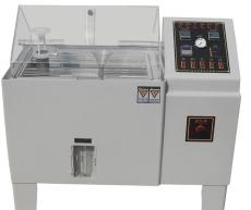 電子行業及科教專用的小型鹽水噴霧試驗箱