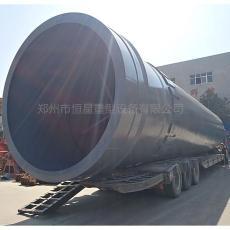 河北省石家莊節能型高嶺土回轉窯設備廠家