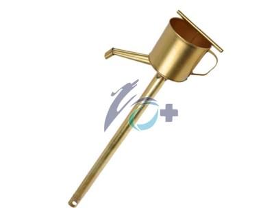 遼寧時佳牌防爆油吸子 鋁青銅鈹青銅無火花