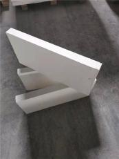 窯爐用硅酸鈣板隔熱制品650和1050度