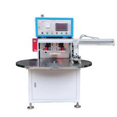 高周波高頻機 高周波熱熔機