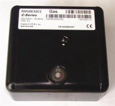 RMG88.62C2控制器说明书解析图