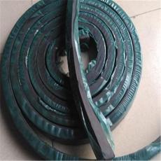 重慶橡膠止水條遇水膨脹工廠批發