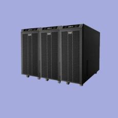 科华ups电源YTR3315-J/15KVA售后安装