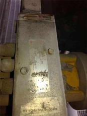 英國諾冠NORGREN氣缸PRA/182032/M/390