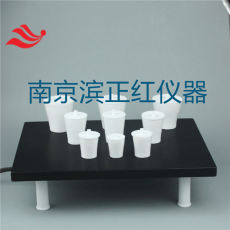 湿法消解常用特氟龙石墨平板加热板