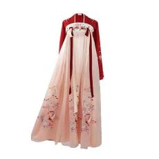 春秋战国时期古装 旗袍 学士服