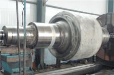 軸承位磨損修復的方法有哪些