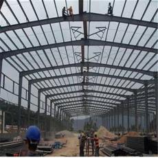 张江镇旧厂房拆除搭建免费上门服务