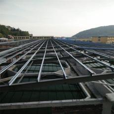 康桥镇钢结构厂房拆除免费评估