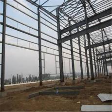 北蔡镇旧厂房拆除搭建免费上门服务