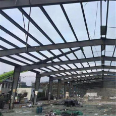 北蔡镇活动房拆除回收价格行情咨询