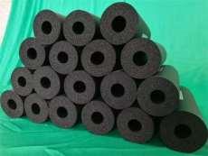 南皮縣橡塑保溫管橡塑海綿管廠家規格齊全