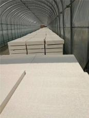 東光縣熱固復合聚苯板硅質板廠家規格齊全