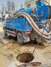 太原市清掏化粪池汽车抽粪抽污水服务电话