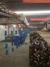 重慶噴塑廠重慶木紋熱轉印加工廠電話