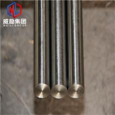 N09901黑皮棒管耐高温多少度