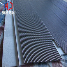 N08904磁导率板材圆钢管