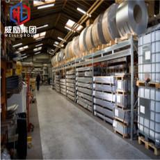 UNS N10242供应商直缝焊接钢管