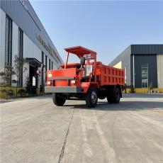 威县UQ-15矿山运输车