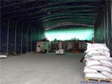 顺德区龙江往乌拉特中旗家具配送货运公司