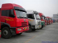 顺德区龙江往宜阳县物流运输