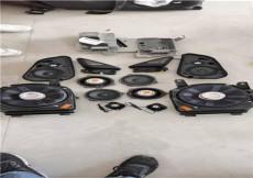 安徽省六安市音频电脑宝马X2