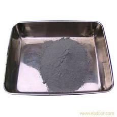 广东 铂废料 回收氯铂酸铵