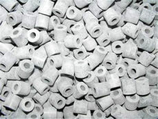 黑龙江 海绵铂回收 钯催化剂回收