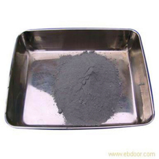 河南 铂催化剂回收 二元针织网回收