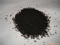 河南 废醋酸铂回收 铂金催化网回收