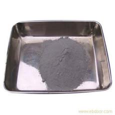 海南 海绵铂回收 阳极泥回收