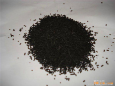 山西 铂催化剂回收 二元针织网回收