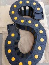 石材機械80/350拖鏈質量檢測