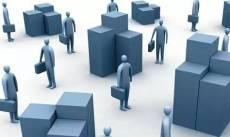 百衲维远 作为管理者 你真的会安排下属的吗