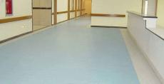 工廠pvc地板價格醫院pvc塑料地板pvc地板