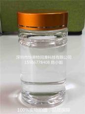 PAO10合成基礎油PAO16合成基礎油PAO20